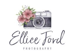 ELLICE FORD PHOTOGRAPHY